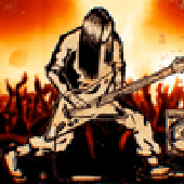 Avatar for Rock-Tribe
