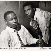 Clifford Brown & Max Roach.jpg