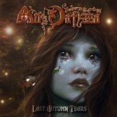 Last Autumn Tears