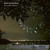 Karaindrou: Encounter