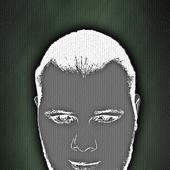 Avatar for Zacharyass