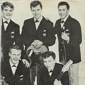 The_Saints_1963.jpg