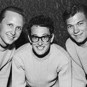 Buddy Holly & The Crickets_11.JPG
