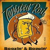 Boozin' and Boppin'