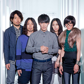 sakanaction.png