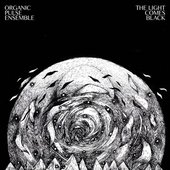 The Light Comes Black