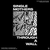 Through a Wall (Deluxe)