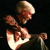 nick-guitar-e1436442924918.png