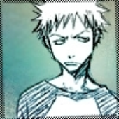 Avatar for Akisho