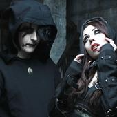 Promo 2013