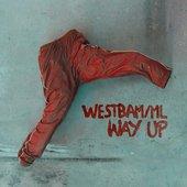 Way Up - Single