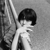 ayano kaneko - spotify profile