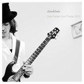 Solo Guitar Live Tracks 2011