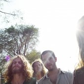 Liturgy - US black metal