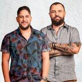 Jorge & Mateus.jpg