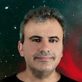 Dol Ammad 2012 - Thanasis Pavlou