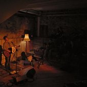 The Basement , September 2009
