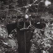 Misery (funeral doom)