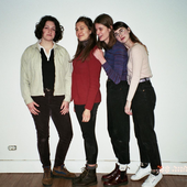 The_Ophelias_band_2018.png