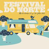 Avatar de FestivalDoNorte