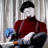 Jonathan-Bree-foto-min.jpg