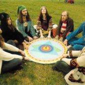 gong circle