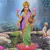 Avatar for drrupnathji