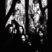 Danzig 1992