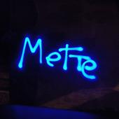 Avatar for Maitte