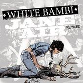 White Bambi