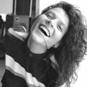 Cassia Eller - Foto de Acervo Web - Autor não mencionado.png
