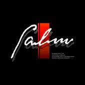 falcom sound team jdk.png