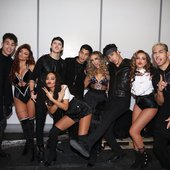 Little_mix_and_cnco_3 (1).jpg