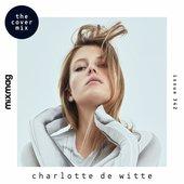 Mixmag Presents Charlotte De Witte (DJ Mix)