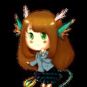 Аватар для Drakona-chan