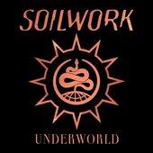 Underworld - EP
