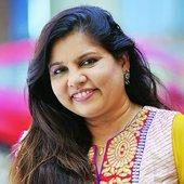 Sadhana-Sargam-Wiki-Biography-Age-Height-Weight-Profile-Info.-Best-HD-Wallpaper.jpg