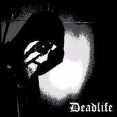 Deadlife (Swe)