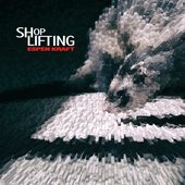 Shoplifting - Single