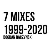 7 Mixes 1999-2020