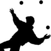soulsvoice için avatar