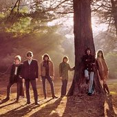 Jefferson Airplane 007 (2).jpg