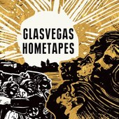 Hometapes