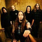 DevilDriver_roadrunner_records