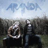 Aranda_1