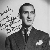 henny-youngman-ad206ba1-24ad-4ee1-a258-78239758a7c-resize-750.jpeg