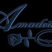 amadeüs logo
