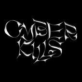 CyberKills Logo