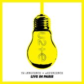 The Virtual Road – iNNOCENCE + eXPERIENCE Live In Paris