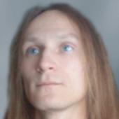 Аватар для zDemoniac